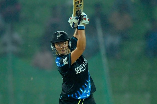Bates heroics extend New Zealand dominance - Cricket News