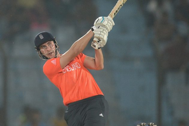 My best innings, without doubt: Hales - Cricket News