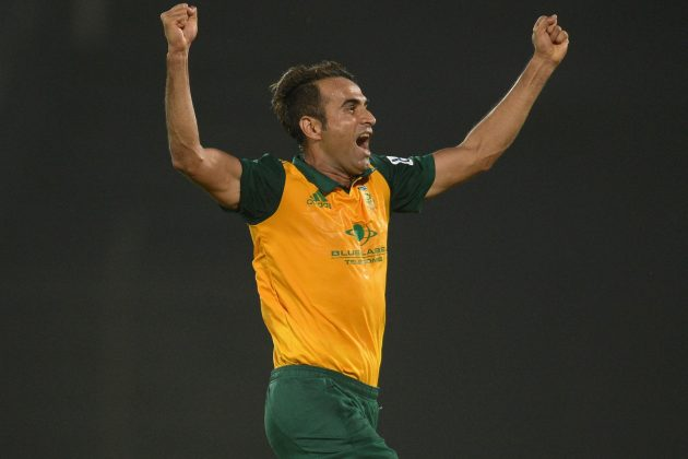 I knew my plans and what I had to do: Tahir  - Cricket News