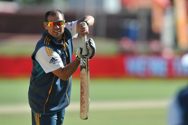 Domingo points at positives for South Africa - Cricket News