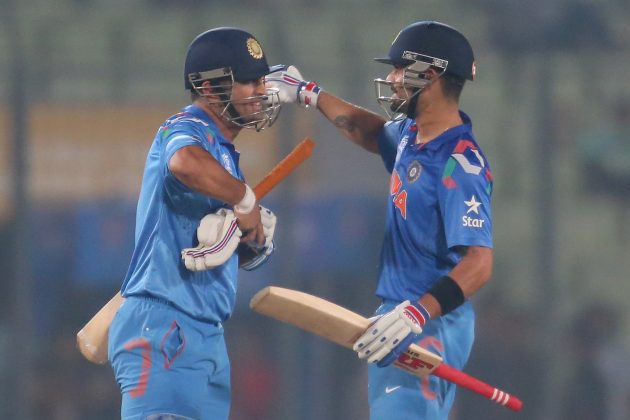 Should India deviate from winning formula? - Cricket News