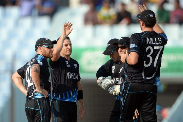 West Indies-New Zealand T20I series winner to move into fifth spot - Cricket News