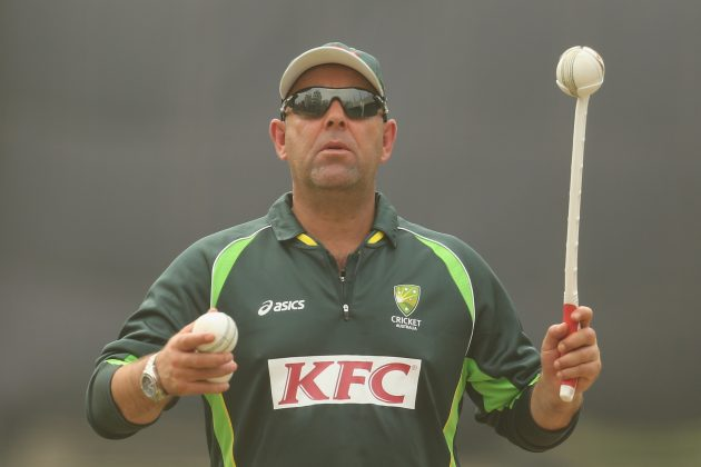 Why Lehmann won't be dancing like Gayle  - Cricket News