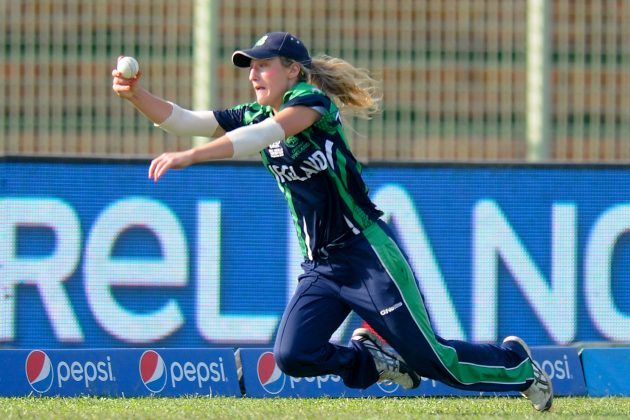 Pakistan, Ireland hope to turn the tide - Cricket News