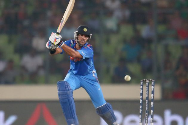 Yuvraj needed an innings like this: Dhoni - Cricket News