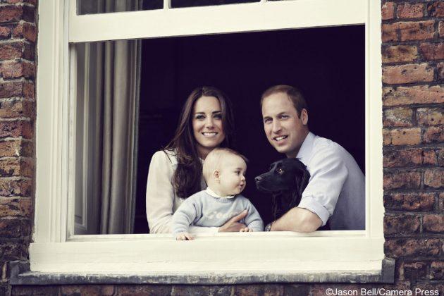 Christchurch's Royal Visit - Cricket News