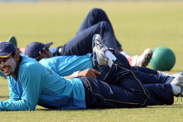 Tillakaratne Dilshan fined for breaching ICC Code of Conduct - Cricket News