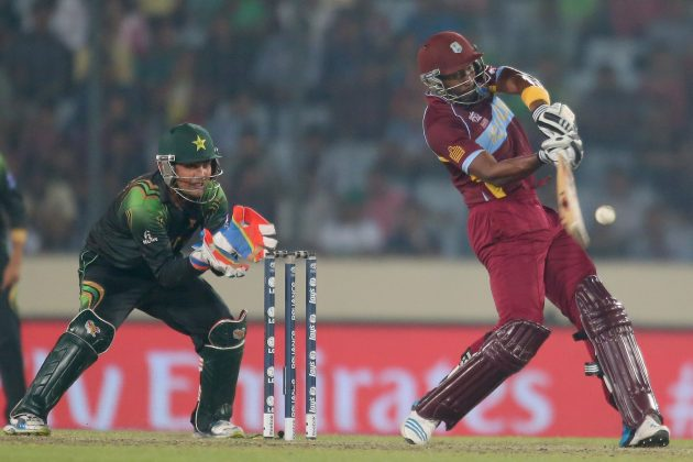 We know how the T20 game plays: Bravo - Cricket News