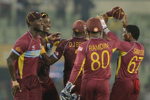 First World T20 semifinal a test for batsmen   - Cricket News