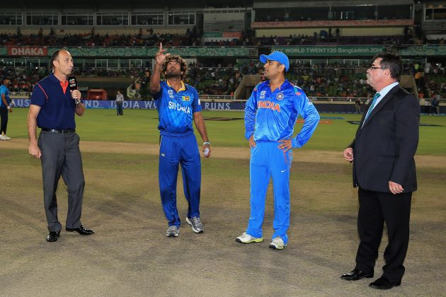 ICC WT20 finals a fitting celebration of United Nations Day of Sport for Development and Peace - Cricket News