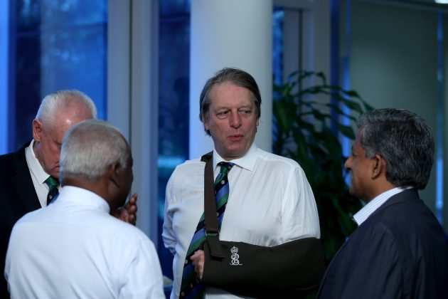 Results of ICC Board meeting - Cricket News