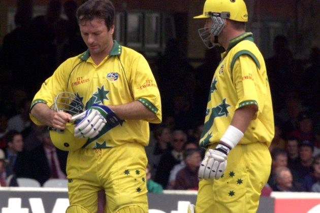 Brothers in Arms: Australia - Cricket News