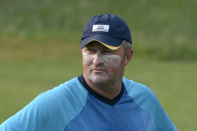 England confirm Paul Farbrace as Assistant Coach - Cricket News