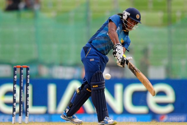 Chamari Atapattu to lead Sri Lanka Women - Cricket News
