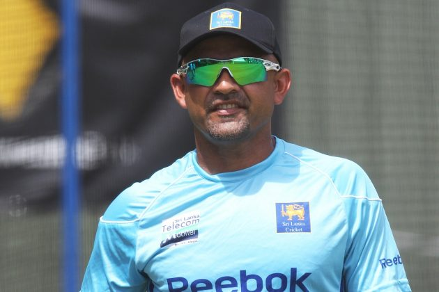 Atapattu appointed Sri Lanka coach - Cricket News