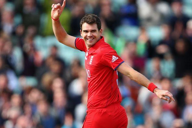 England ODI squad named to face Scotland - Cricket News