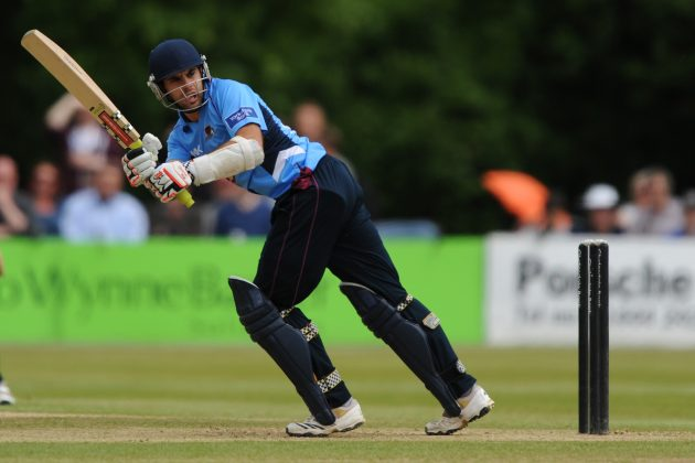 Scotland names ODI squad to play England - Cricket News