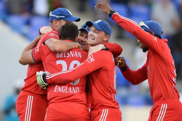 Focus back on ODI cricket as teams launch World Cup preparations - Cricket News