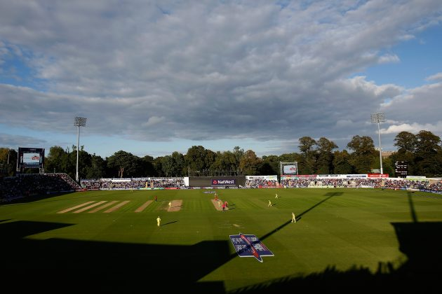 ECB announces international dates and venues for 2015 summer - Cricket News