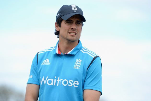 England, Sri Lanka in with a chance to claim No.1 spot in ODI rankings - Cricket News