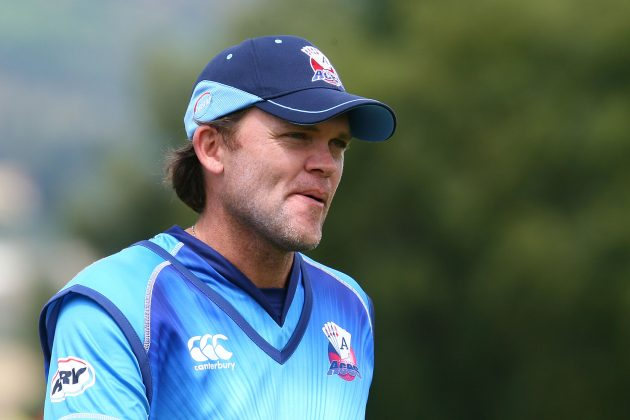 ICC welcomes ECB's decision to charge Lou Vincent and Naveed Arif - Cricket News