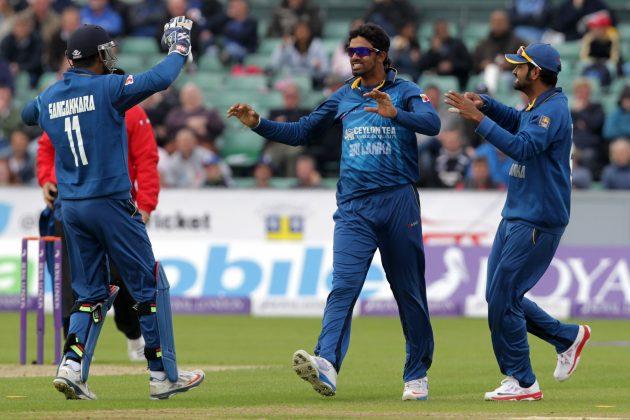 England crumbles to 157-run defeat - Cricket News