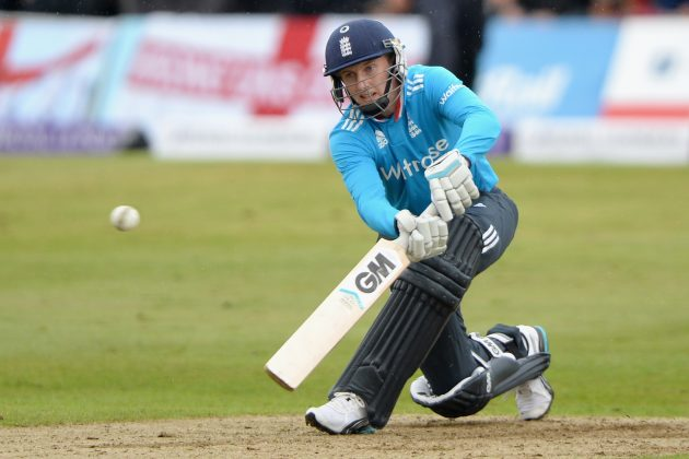 England must bounce back after embarrassing defeat: Root - Cricket News