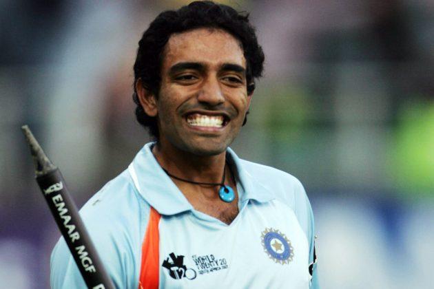 Uthappa recalled for ODI series in Bangladesh - Cricket News