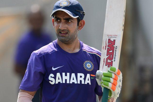 Gambhir, Pankaj Singh in 18-man squad for England Tests - Cricket News