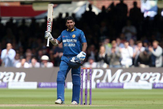 Sangakkara masterclass trumps Buttler blitz - Cricket News