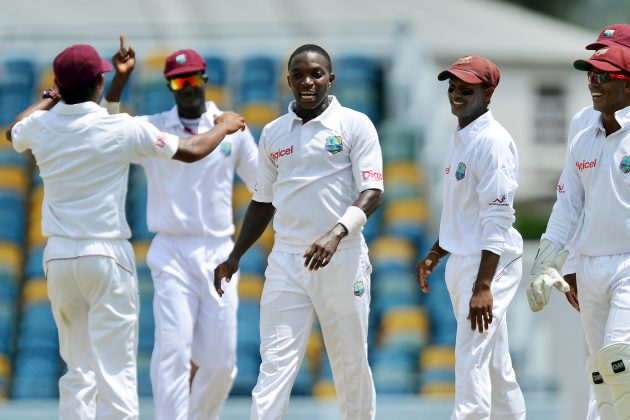 Third West Indies v NZ Test to be played in Barbados  - Cricket News
