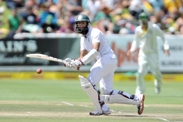 CSA appoints Amla as Proteas Test captain - Cricket News