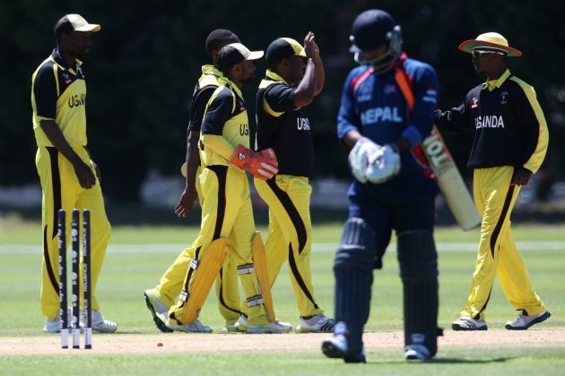 Uganda to host ICC WCL Division 3 - Cricket News