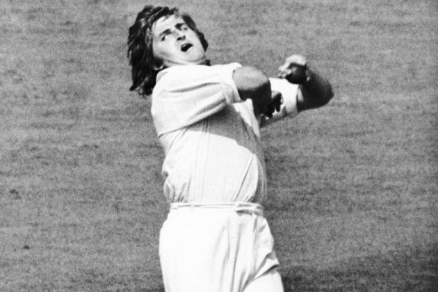 Cricket Australia pays tribute to CWC 1975 hero Gary Gilmour - Cricket News