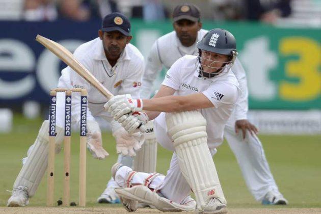 Ballance ton tilts it England's way - Cricket News