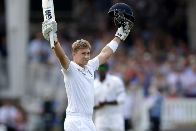Root and Ballance achieve personal milestones - Cricket News