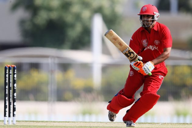 Yasir Iqbal helps Denmark open with victory - Cricket News