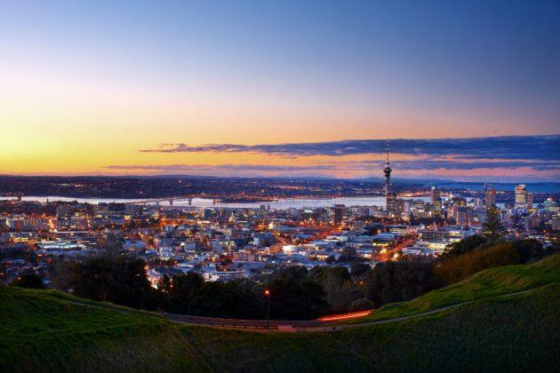 Auckland First XI: Tourist Highlights - Cricket News