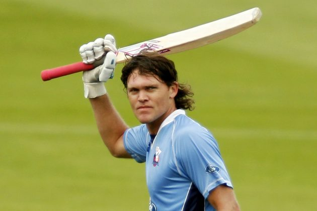 ICC backs decisions to ban Lou Vincent for life - Cricket News