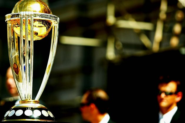 ICC launches tender process for the sale of media rights for ICC events for the period 2015-23 - Cricket News