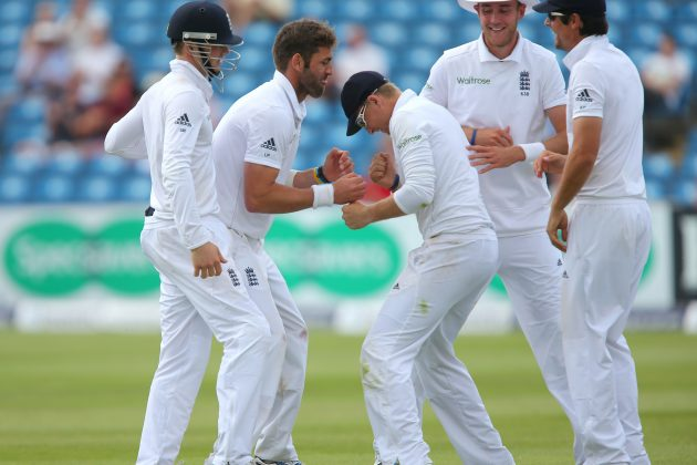 England and India seek improvement in Test Rankings - Cricket News