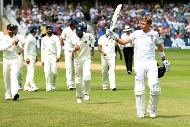Joe Root becomes highest-ranked England batsman - Cricket News