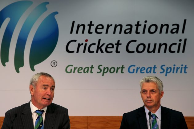 ICC and BCB confirm appeal of decision of the Anti-Corruption Tribunal - Cricket News