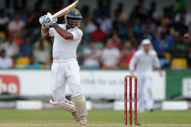South Africa needs 331 more on final day - Cricket News