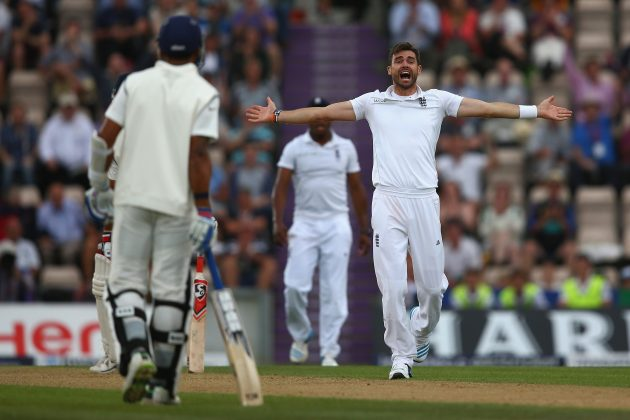 India loses Dhawan after conceding 569 - Cricket News
