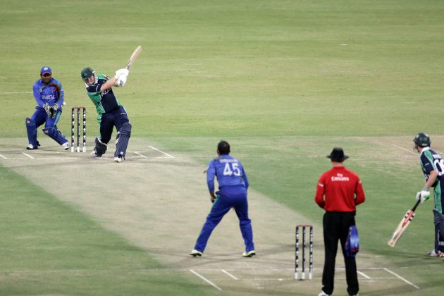 Qualifiers to prepare in Australia and New Zealand for ICC Cricket World Cup 2015 - Cricket News