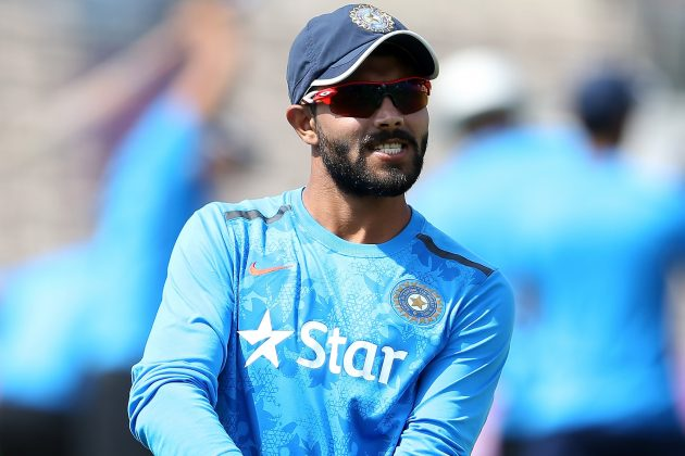 ICC statement on Ravindra Jadeja's appeal - Cricket News