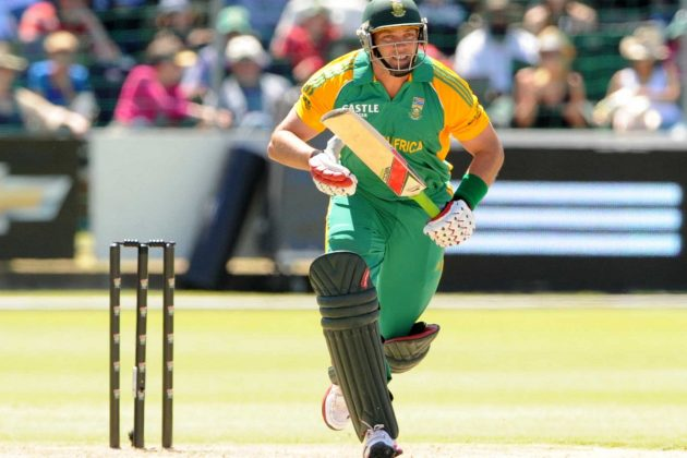 Richardson pays tribute to the retiring Kallis - Cricket News