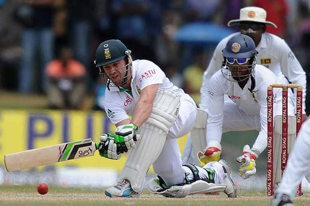Batsmen dominate latest Reliance ICC Player Rankings - Cricket News