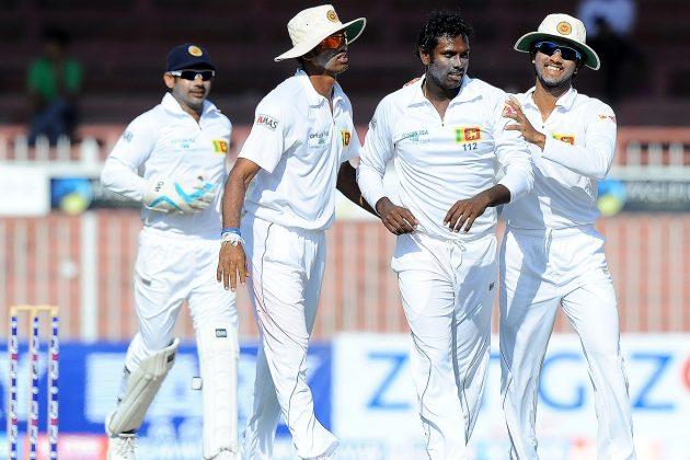Pakistan stakes claim on third place, Sri Lanka seeks to climb the Test rankings  - Cricket News